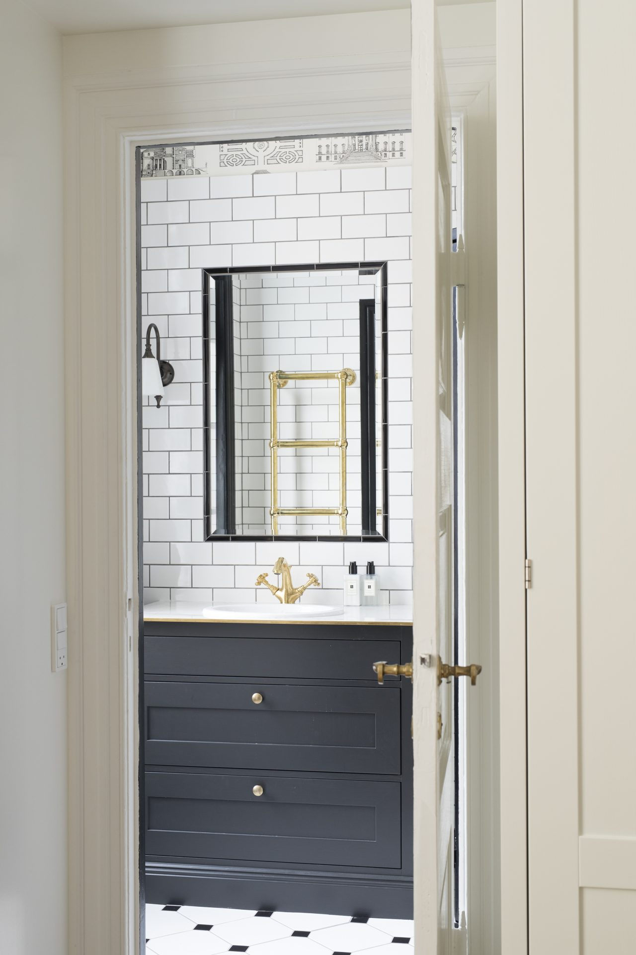 171027-dressingroom-daldy-dunvit-osterbro-16094-002.jpg