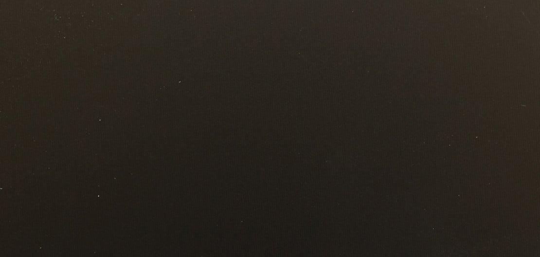 Lamineret sort